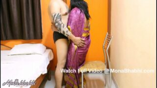 indian blue film tamil aunty homemade fucking sex with young boy