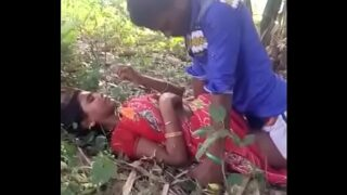 Bangla village hot randi xnxx secret sex video