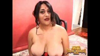Desi big boobs wife xxx desperate devar sex video