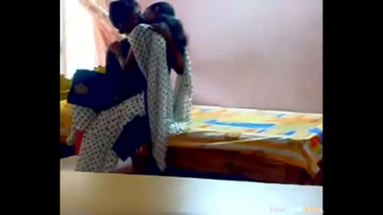 College Girl Sex Video