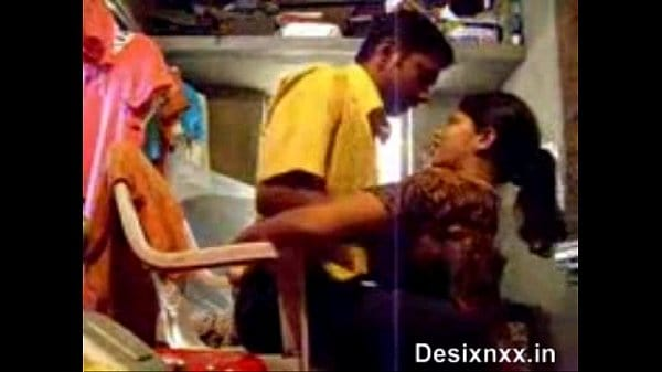 Sex video marathi 4k Marathi