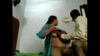 Naughty hot indian couple xxx sex mms leaked