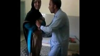 Pakistani xxx villager xnxx homemade sex