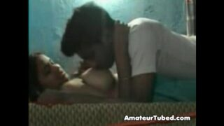 Sexy kerala girlfriend hardcore fucking hot mms caught