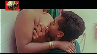 Sexy mallu bhabhi xxx sex with lover in shower
