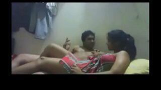 Sexy marathi girl xxx hot fucking sex mms video