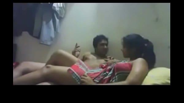 Hot maharastrian woman pron videos