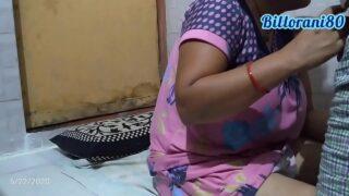 desi indian ssasu maa sex with damad jee xxx video hd hindi