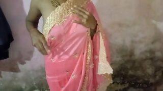 xnxx2 com Indian devar bhabhi hot sex xxx porn video hindi blue film