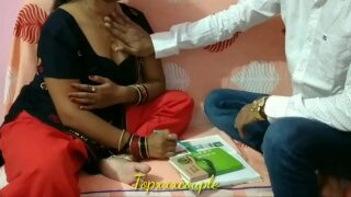 Teacher forcefully fuck with student hindi sex video hd