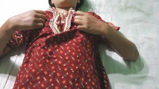 telugu sex movies mallu aunty xxx home sex video