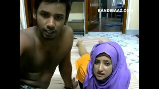 new porn film muslim indian couple live webcam sex for money