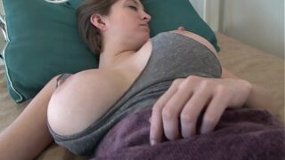 Indian young sleeping girl hard fuck desi xnxx porn xxx video