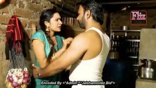 hindi chuda sex videos village bhabhi enjoy with lover