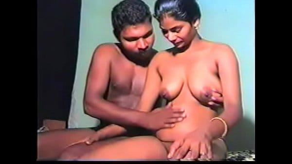 Indian Sex Xxxx