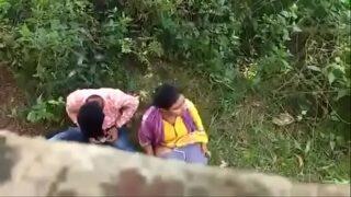 Desi college girl xxx hidden cam sex indian xxxnx with lover