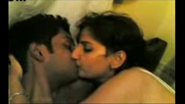 Xxx hot sex story in hindi