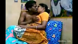 Indian sexy video xxx marathi sex movie