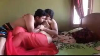Indian teacher hardcore fucking with his student xnxx big tits mom