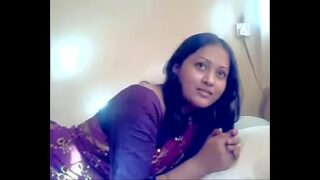 Newly married indian sexy couple xxx hot sex video