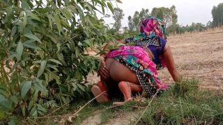 Tamil xxx videos of big ass village aunty xnxx public porn outdoor fuck