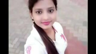 free Indian porn downlaod desi hindi audio sex story