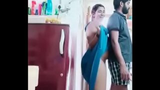 tamil sex video Swathi naidu xnxx giving handjob and blowjob
