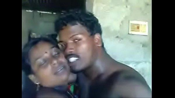 Videos malayalam sex Mallu Old