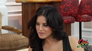 xnxx2 big boobs sunny leone fucked hard
