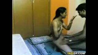Indian brother fuck his sister xnxx latest teen porn video