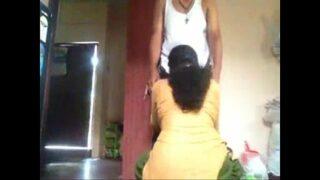 South indian bhabhi xnxx quick sex xxx videos