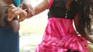 Bangladeshi girl homemade sex mms with lover xxx hd porn