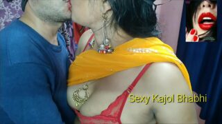 bhojpuri xxx big boobs desi village bhabhi home sex with devar