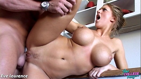 movies sex Indian young
