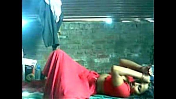 Desi village aunty sex with devar with xxx hindi audio