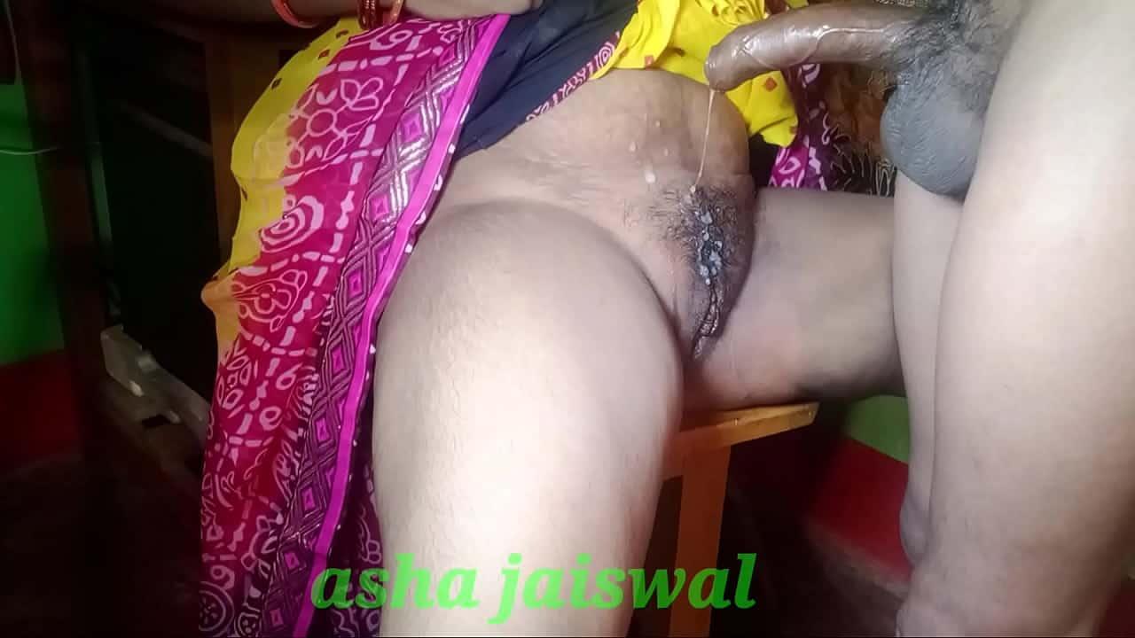 Sex hindi Hindi Sex